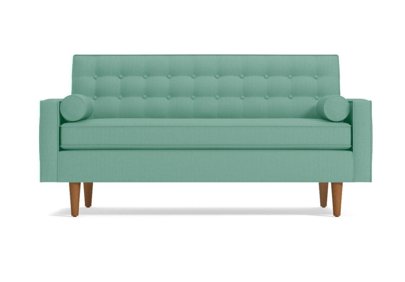 Benton Sofa Green