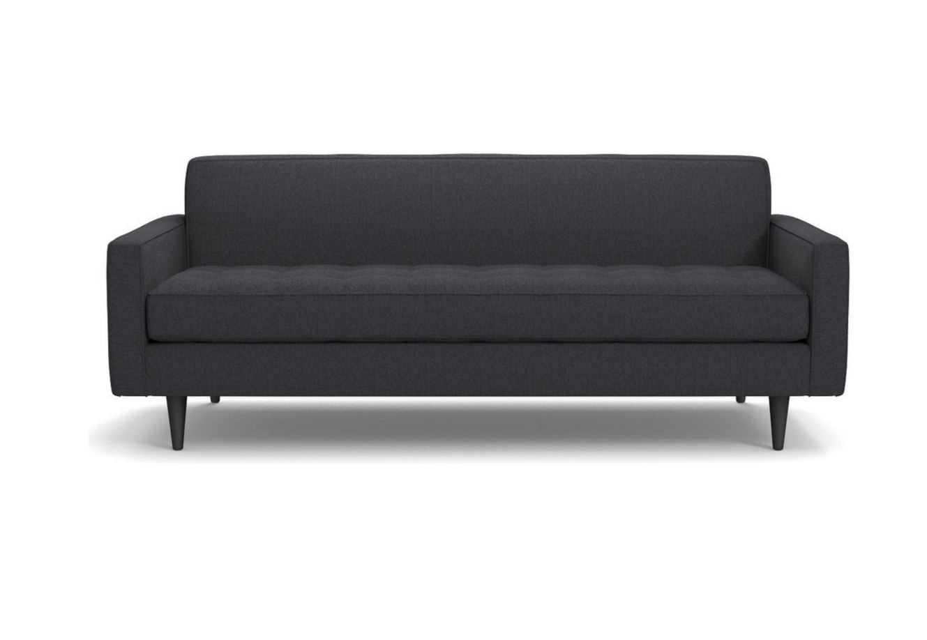 Harvel Sofa Fume