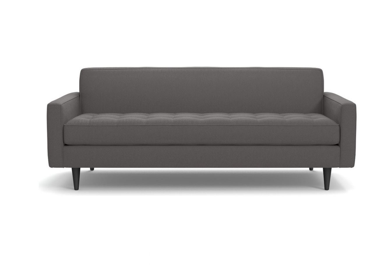 Harvel Sofa Grey