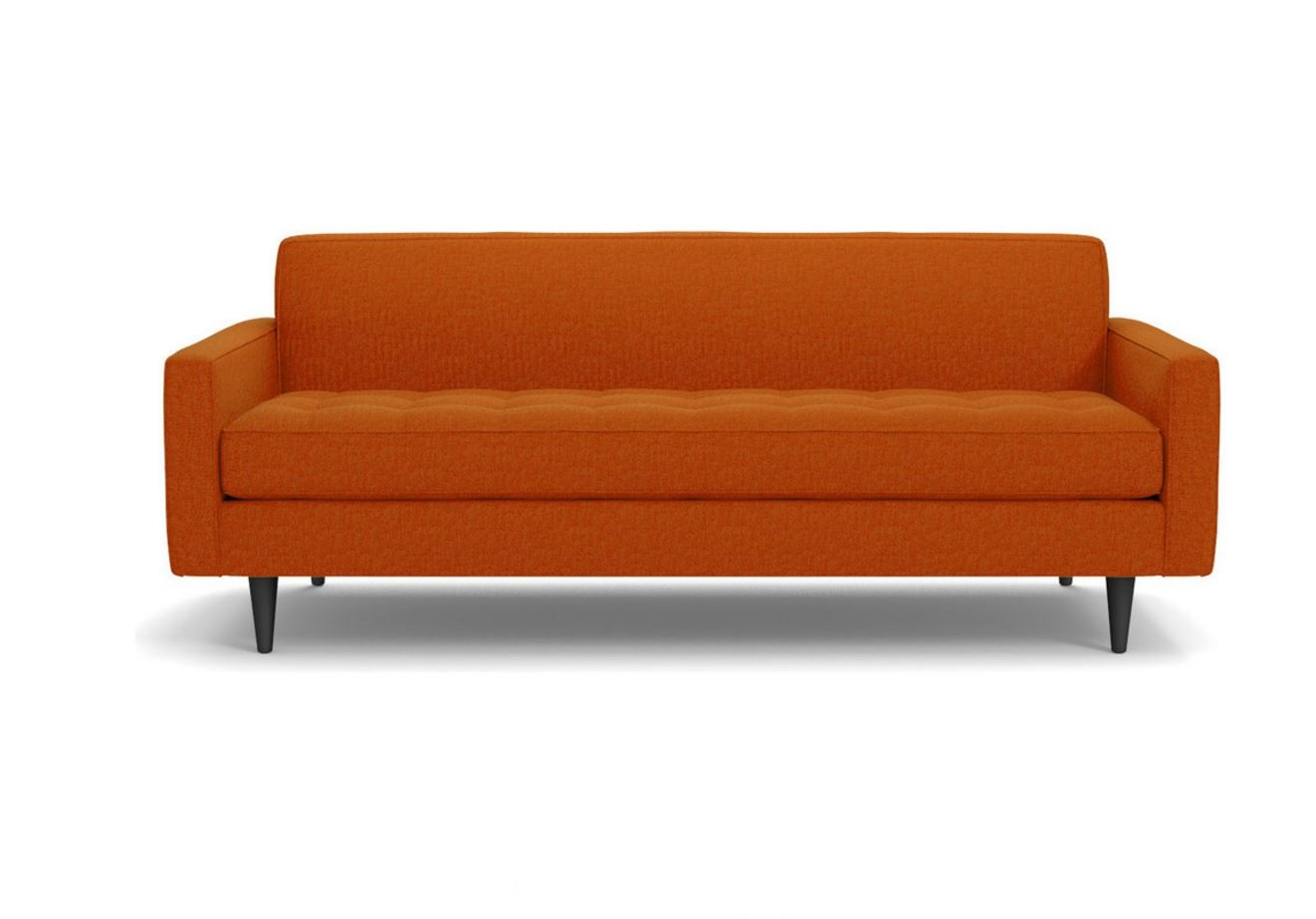 Harvel Sofa Omaha