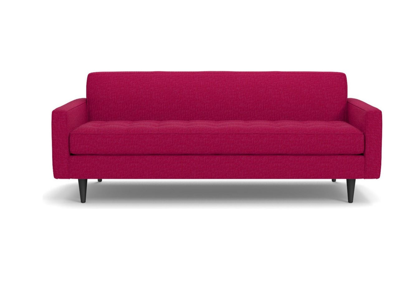 Harvel Sofa Pink
