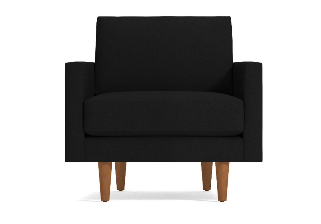 Juket Sofa Black