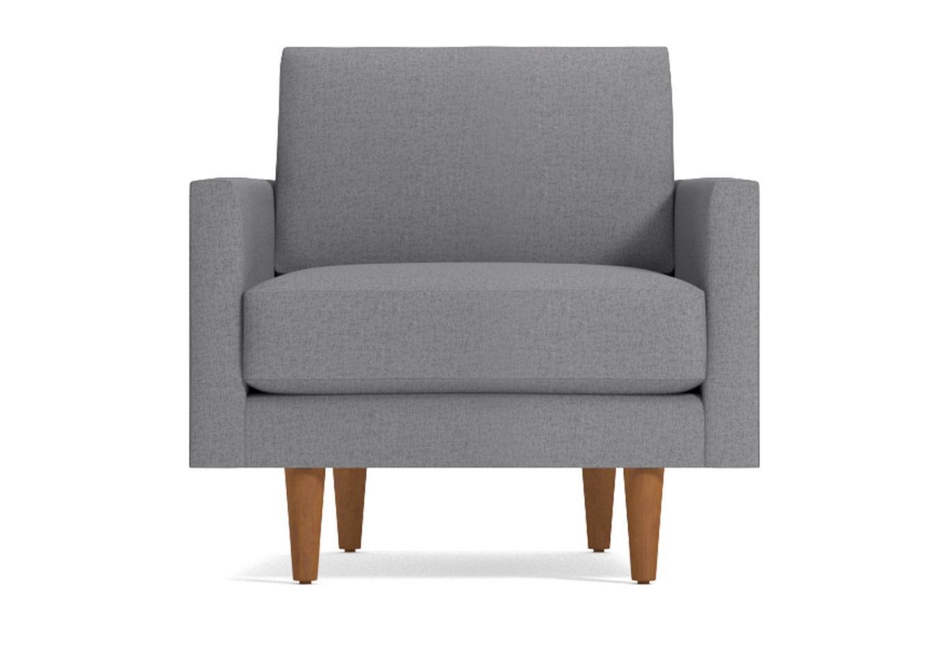 Juket Sofa Grey