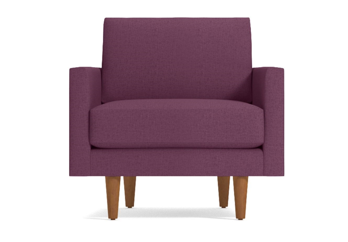 Juket Sofa Purble