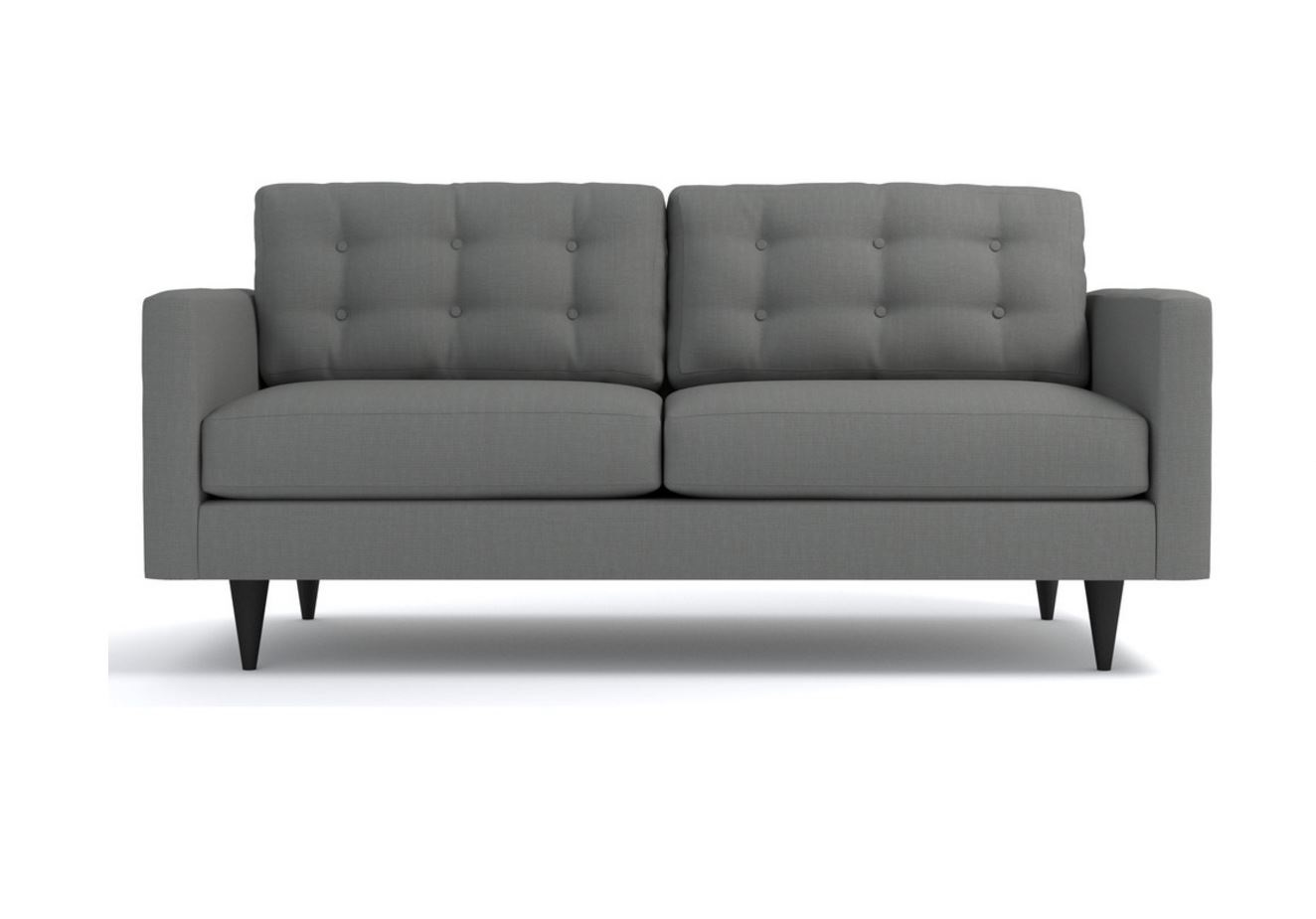 Solon Sofa Grey