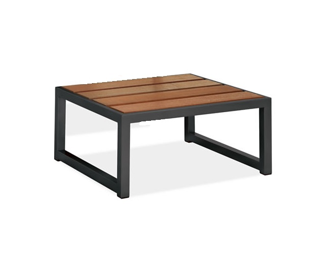 Pexon Coffee Table