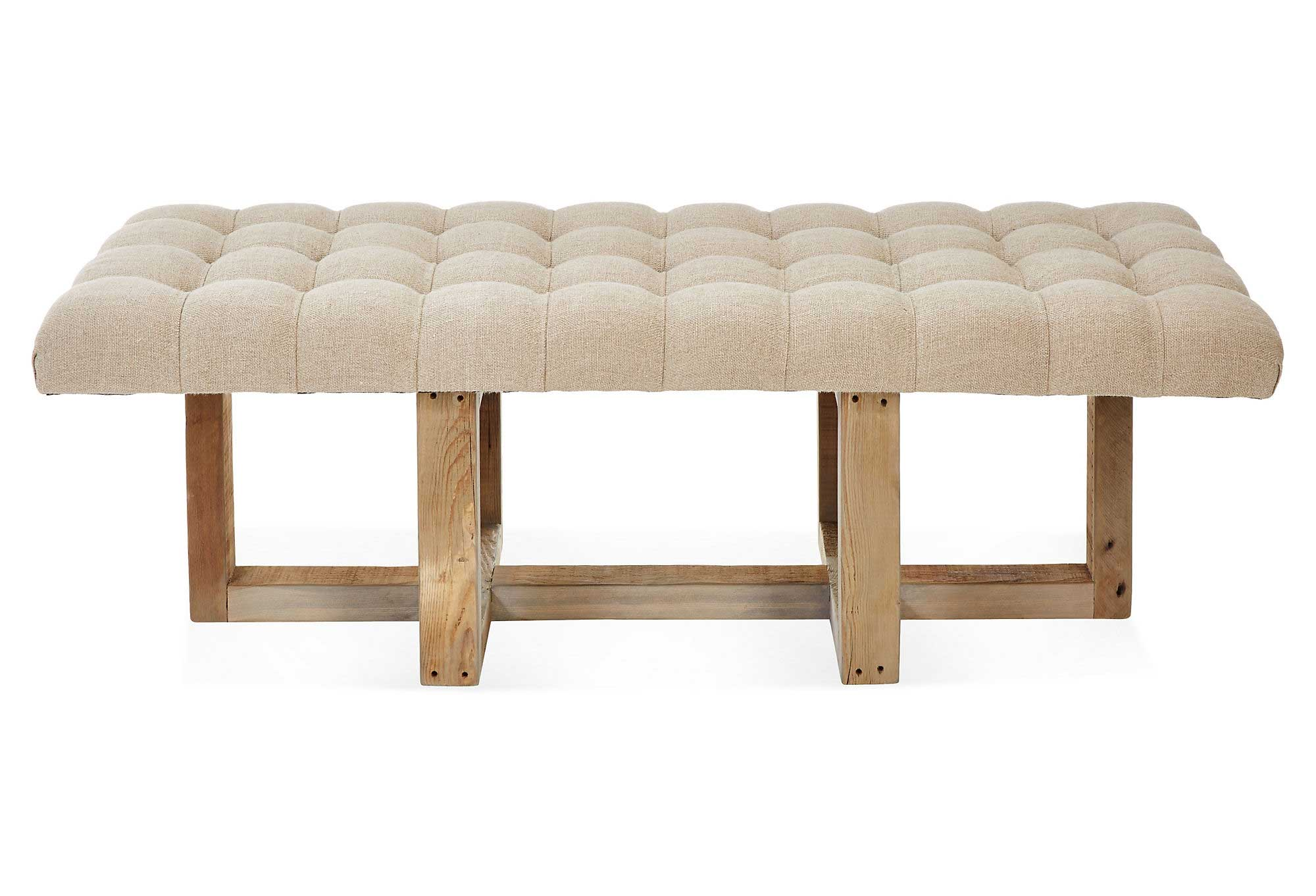 Puffin Bench 160 Cm