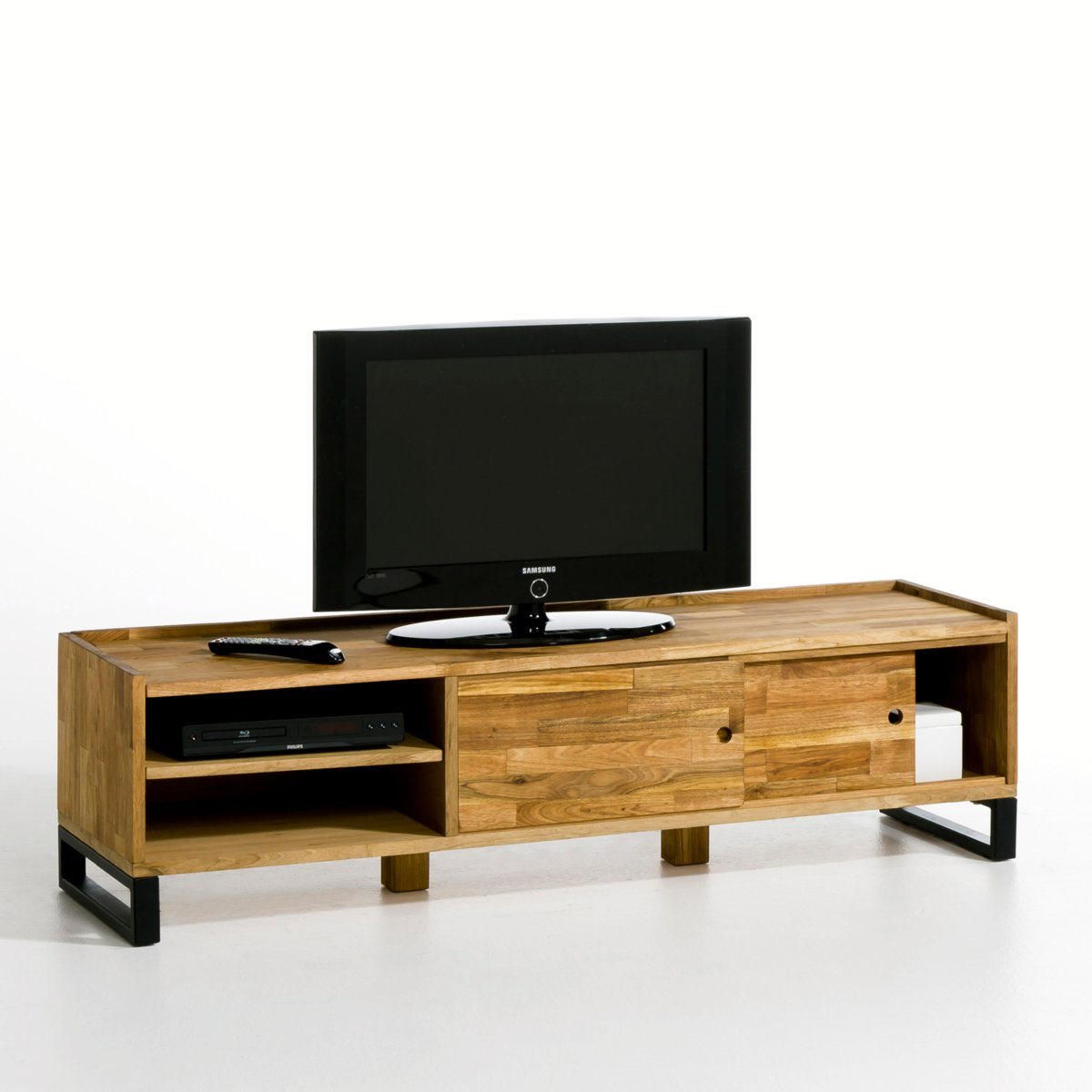 Clinwood Tv sehpası 160 cm